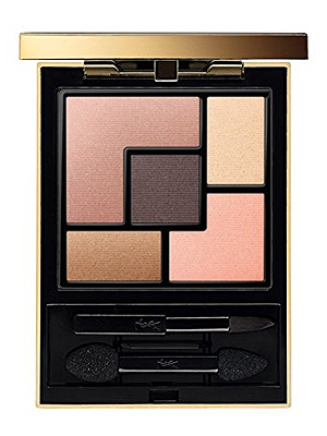 couture palette 5color ready to wear #3