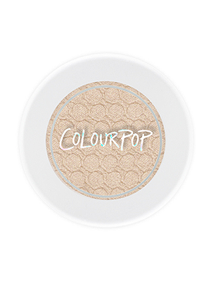super shock shadow #GLOW