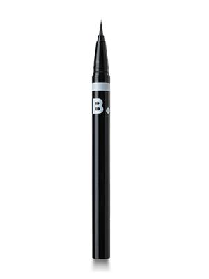 비바이바닐라 아이크러쉬 잉크 라이너 #01black