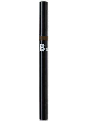 비바이바닐라 아이크러쉬 잉크 라이너 #brown