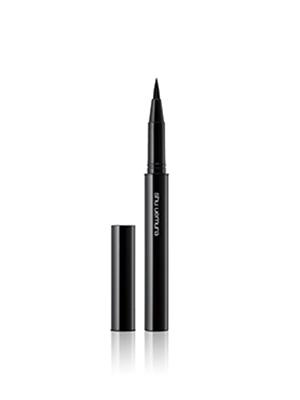 잉크 : 블랙 라이너