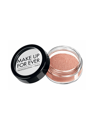 STAR POWDER #975 Pink Bronze
