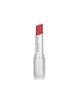 rouge unlimited supreme matte #RD144