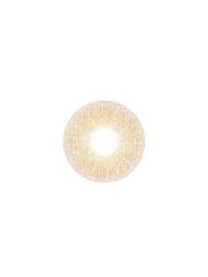 퀸유럽-브라운 렌즈