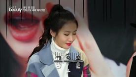 2015 겟잇뷰티 최다 출연자 김수빈 아티스트의 수많은 꿀 팁 대방출!