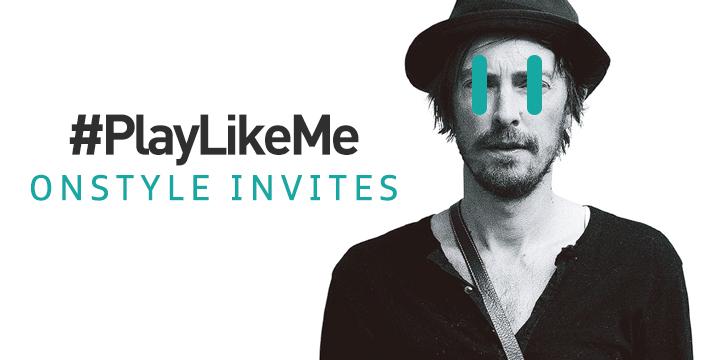 [OnStyle] X 헨릭 빕스코브 전시회 이벤트