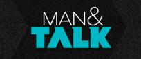 MAN&TALK