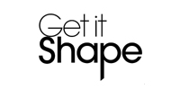 Get it Shape