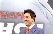 제작발표회_김승우
