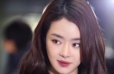 복수녀 이경, 악녀 서연을 울리다??!!