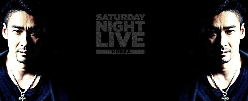 [SNL코리아 EP.31 │ 호스트 신성우] 가요계의 테리우스, 방송계의 신엄마  이번 주 토요일 (11/1) 밤 9시 50분 tvN 생방송