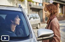 """3/25 (토) 밤 11시 """"남과 여"""""""