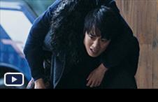 """11/23 (금) 밤 10시! """"희생부활자"""""""