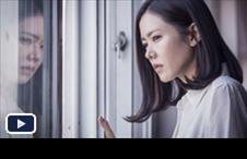 9/2 (토) 밤 10시 [비밀은 없다] 채널CGV TV최초!