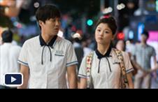 12/2 (토) 밤 10시 [사랑하기 때문에] 채널CGV TV최초!