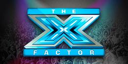 X-FACTOR USA 시즌2