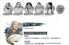bangseok_방세옥_그밖의 인물_06
