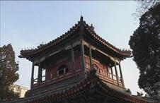 중국, 어디까지 가봤니?