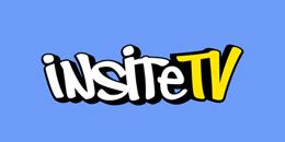 INSITE TV