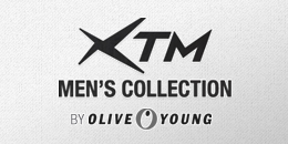 XTM Men's Collection