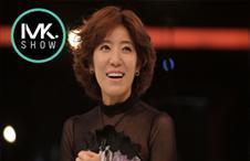 10회 - 김지현