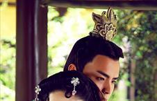 왕의 여인