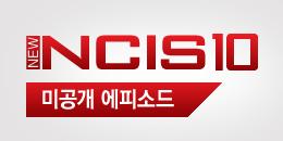 NCIS10:미공개 에피소드