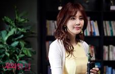 우와한 배우