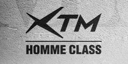 XTM HOMME CLASS
