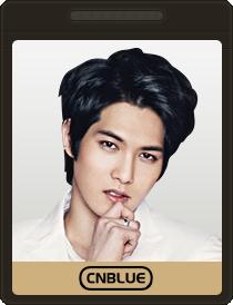 '부산 사나이' 이종현 (24세)