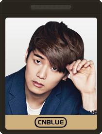 '승부욕' 강민혁 (23세)