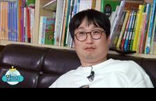 [301회] 허준집에서 만난 허조설