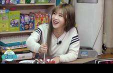 [301회] 설이의 생일 날!