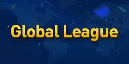 글로벌리그 (Global League)