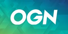 Ongamenet Global