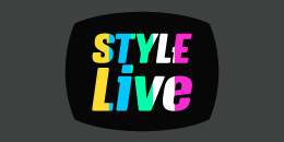 STYLE LIVE