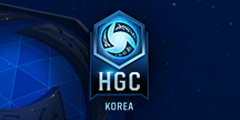 2017 HGC KR (Heroes Global Championship)