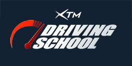 XTM 드라이빙 스쿨