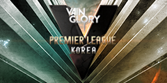 [OGN] Vainglory International Premier League