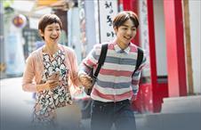 '슈스케7' 성시경 바라기 여고생 류지현, 온스타일 드라마 '처음이라서' OST 참여!