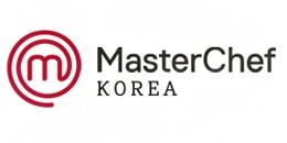 MasterChef Korea4