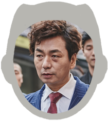 Jobongcheol
