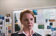 The X Files 시즌 10 6화