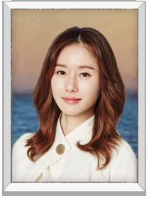 서영주(김지수) | 태석의 아내, 전업주부
