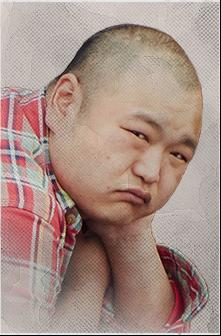 정자왕(고규필) / 키보드