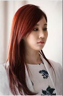최지연 (김주리)