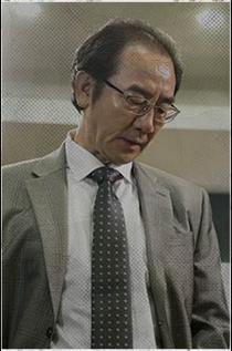 방필규(김홍파)