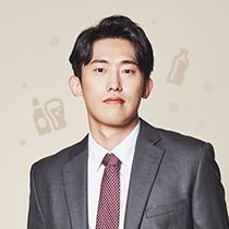민진웅 (민진웅) / 행정학 강사