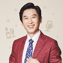 김원해 (김원해) / 원장