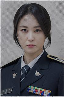 박은수(손은서)